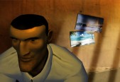 1954-alcatraz-pc-point-and-click-gameplay-screenshots-1.jpg