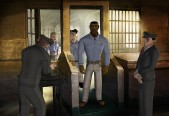 1954-alcatraz-pc-point-and-click-gameplay-screenshots-2.jpg