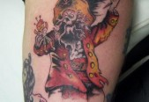 AdventureTattoos-Img6.jpg