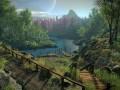 Eastshade-river2.jpg