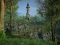 Eastshade-watchtower2.jpg