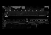 Fate13.jpg