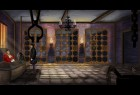 Lamplight_City_Screenshots_Preview 11.jpg