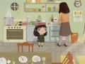 Little_Misfortune_screenshots_Kitchenandmom.jpg
