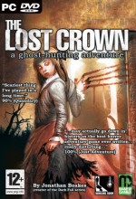 Lost Crown, a ghost hunting adventure, The