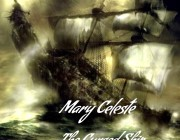 Mary Celeste: The Cursed Ship