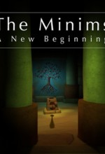 Minims, The - A New Beginning
