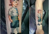 MonkeyIsland-Tattoos (13).jpg