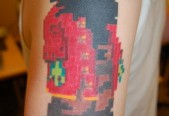 MonkeyIsland-Tattoos (16).jpg