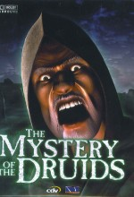 Mystery of the Druids, The