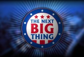 The Next Big Thing 2015-01-19 15-47-54-50.jpg