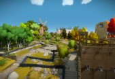 TheWitness_screenshot 12.jpg