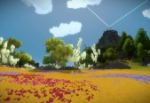 TheWitness_screenshot 17.jpg