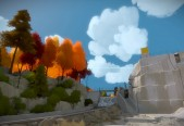 TheWitness_screenshot 26.jpg