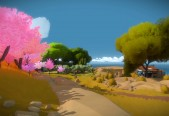TheWitness_screenshot 52.jpg