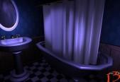 bathroom-460x380.jpg