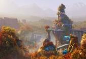 screenshot_elven_palace.jpg