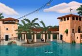 venetian-pool.jpg