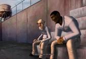 1954-alcatraz-pc-point-and-click-gameplay-screenshots-5.jpg