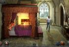 1b-CastleBedroom02.jpg