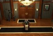 ATTWN_Wii_06.jpg