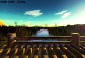 Alaska04.jpg