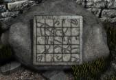 AmuletOfCrots6.jpg