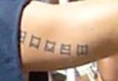 Myst-Tattoo.jpg