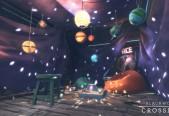 Screen04_Planetarium.jpg