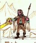 Lorgrim's Avatar