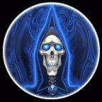 Mortal's Avatar