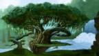 tsampikos's Avatar