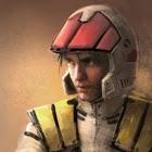 skywalker333's Avatar